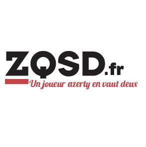 podcast ZQSD