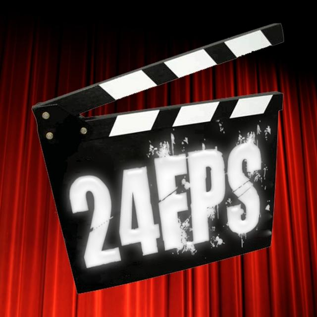 podcast 24fps