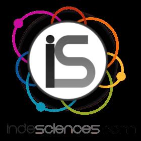 logo Indésciences