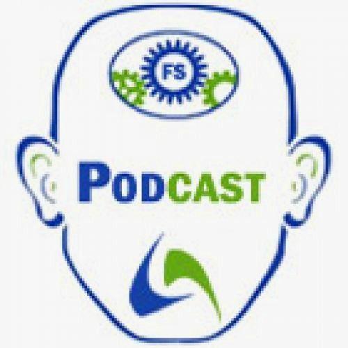logo futura sciences