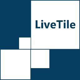 podcast livetile