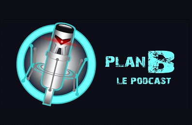 podcast Plan B