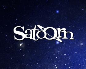 logo satoorn