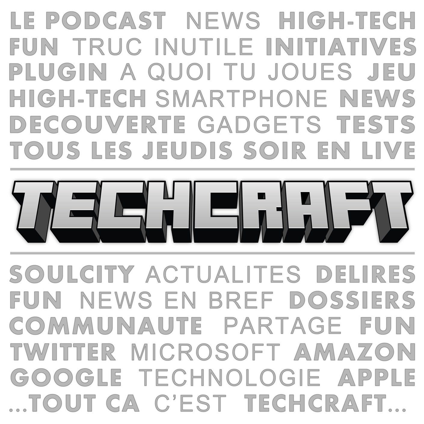 france culture podcast bitcoin