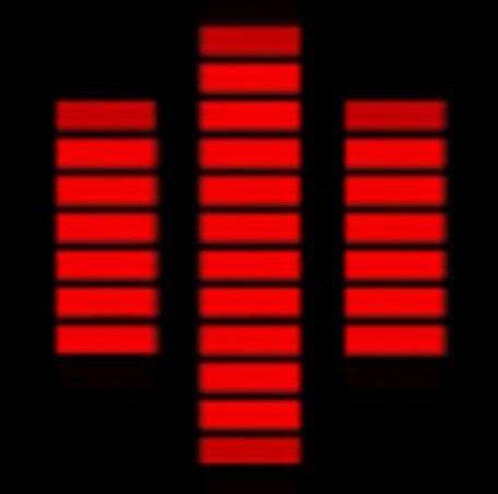 logo KittCast