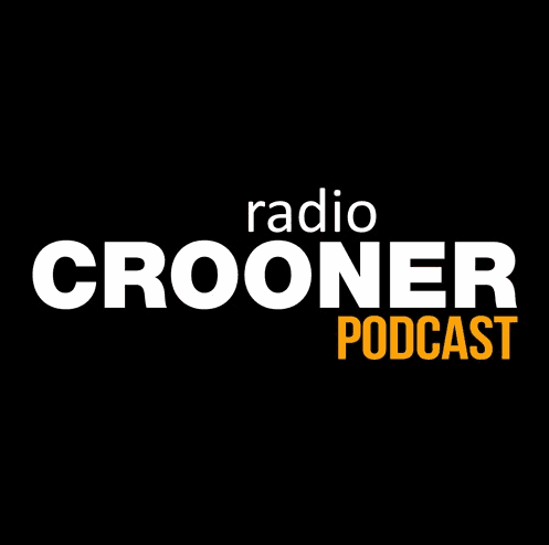 radio crooner