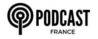 Podcast France : Annuaire des podcasts francophones