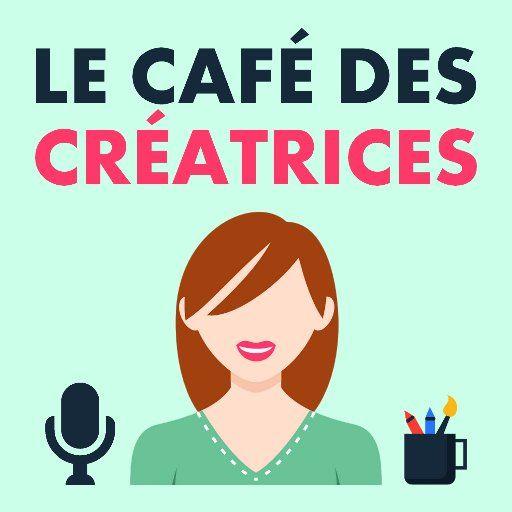 café des créatrices