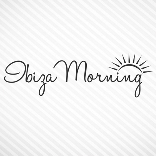 Ibiza Morning – After Session