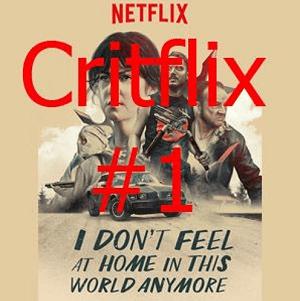 critflix