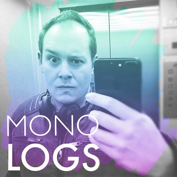 Mono logs