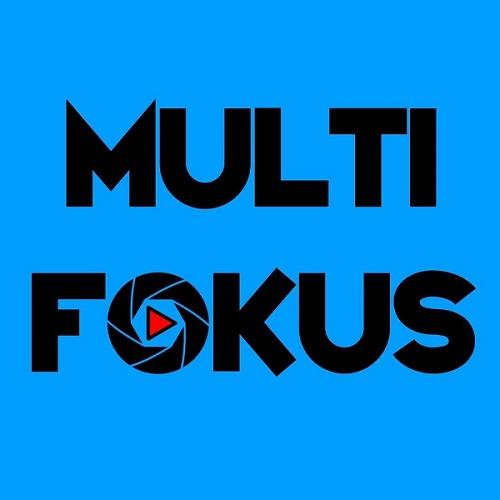 MultiFokus