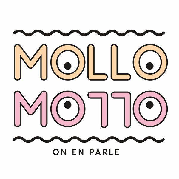 Mollo Mollo