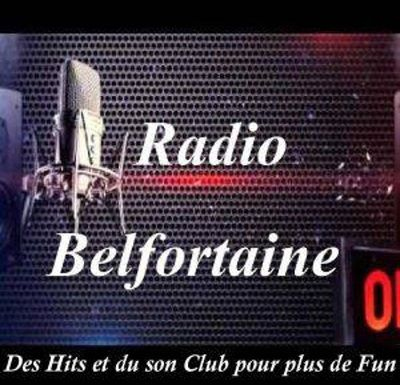 Les Replay de Radio Belfortaine