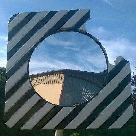 La diagonale du vide