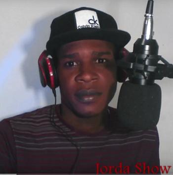 Jorda Show
