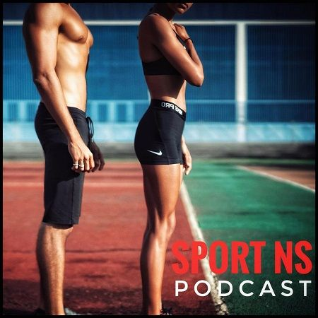 Sport NS Podcast