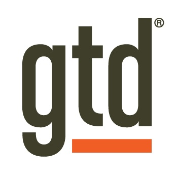 podcast gtd