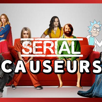 serial causeurs