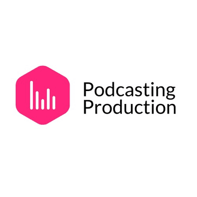 podcasting production