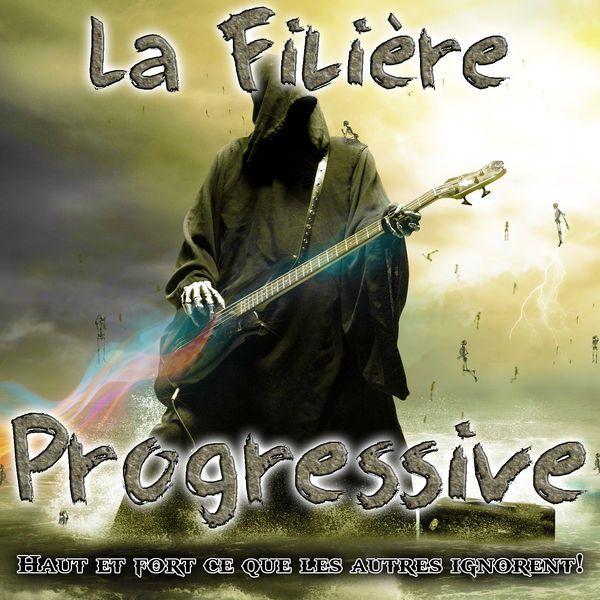 La Filière Progressive