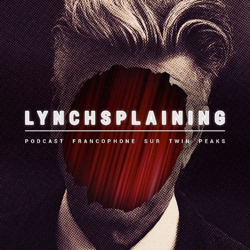 Lynchsplaining