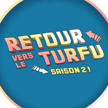 Retour vers le Turfu