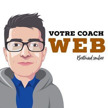 votre coach web