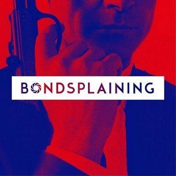 bondsplaining