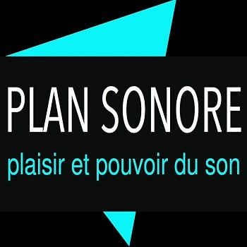 Plan Sonore