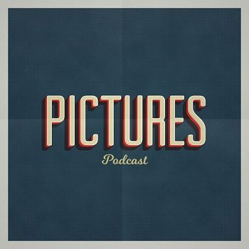 pictures, le podcast des affiches