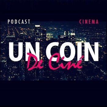 Un Coin de Ciné