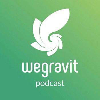 Wegravit