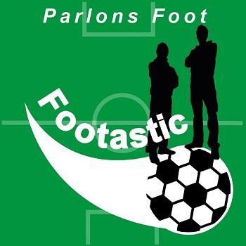 Footastic
