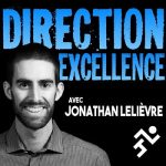 direction excellence