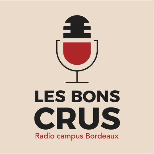 Le Bon Cru