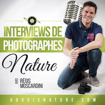 podcast photo nature