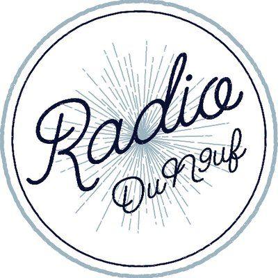 Radio du N9uf