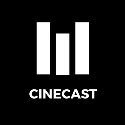 cinecast