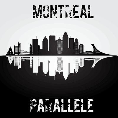 Montréal Parallèle