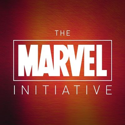 the marvel initiative