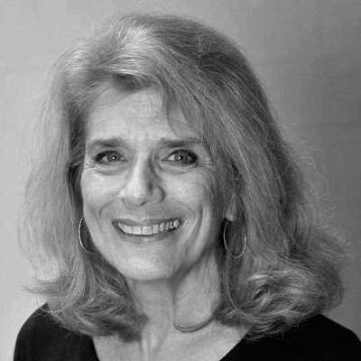 Barbara Villez