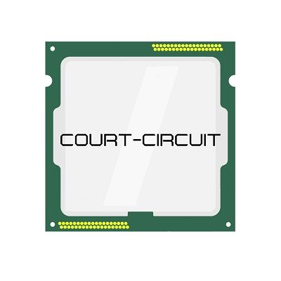 court circuit