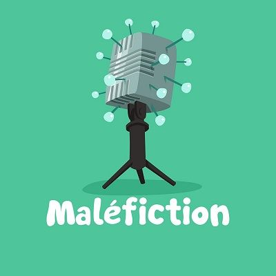 Malefiction