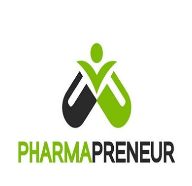 pharmapreneur