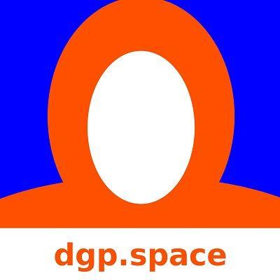 DGP idées