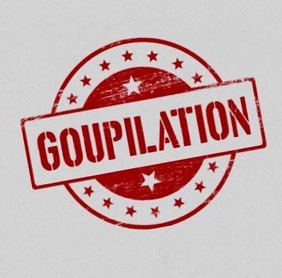 La Goupilation