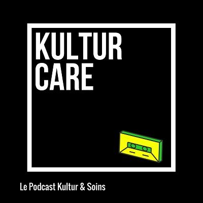 Kultur Care
