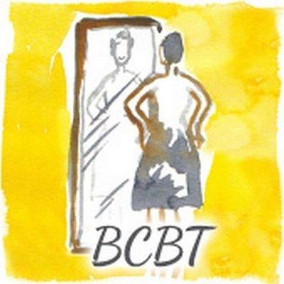 BCBT Le Podcast