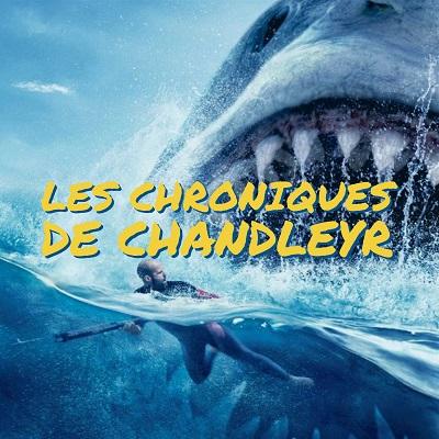 chroniques-chandleyr
